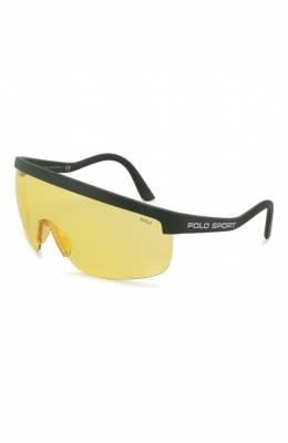 Солнцезащитные очки Ralph Lauren 4156-582085