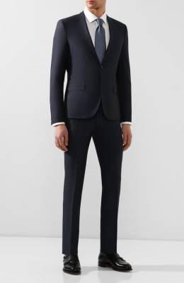 Шерстяной костюм Hugo 50422874