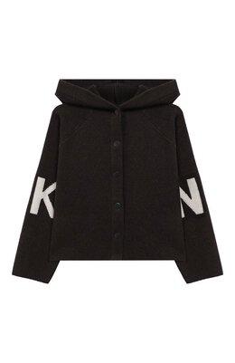 Куртка DKNY D35Q40