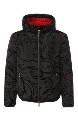 Пуховая куртка Emporio Armani 3H1B7D/1NKFZ