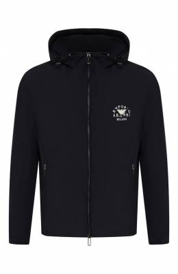 Куртка Emporio Armani 3H1B9E/1NKDZ