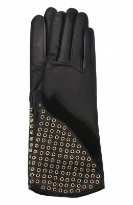 Кожаные перчатки Agnelle ESTELLE/C100