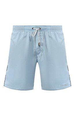 Плавки-шорты Giorgio Armani 200357/CC925