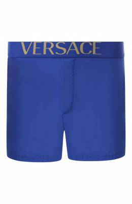 Плавки-шорты Versace ABU04002/AP00054