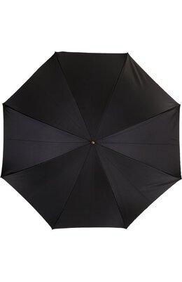 Зонт-трость Pasotti Ombrelli 189/RAS0 21285/1/A35/4/A35