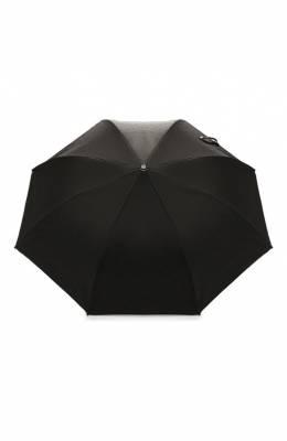 Складной зонт Ermenegildo Zegna Z6J90/LZM