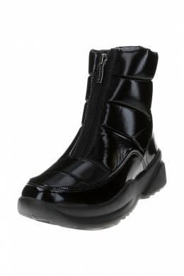 Ботинки Jog Dog 1604DR