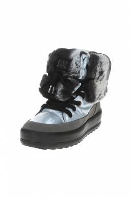 Ботинки Jog Dog 30207R