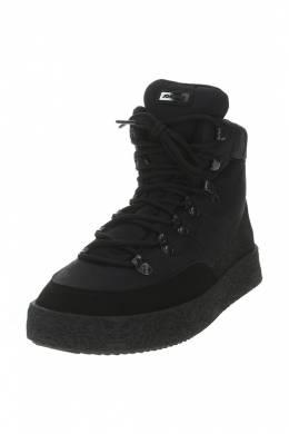 Ботинки Jog Dog 18010 UR