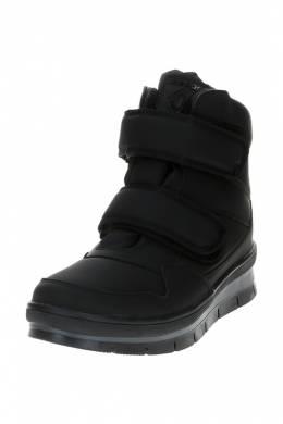 Ботинки Jog Dog 14013UR