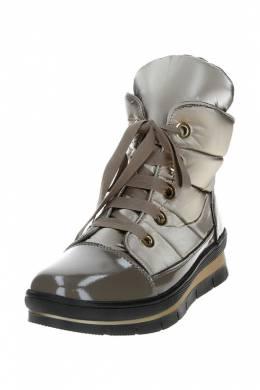 Ботинки Jog Dog 14007DR