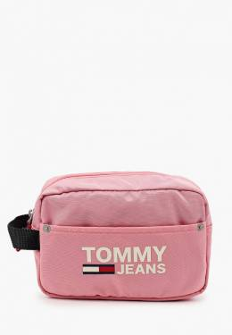 Косметичка Tommy Jeans AW0AW07650