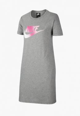 Платье Nike CJ6927