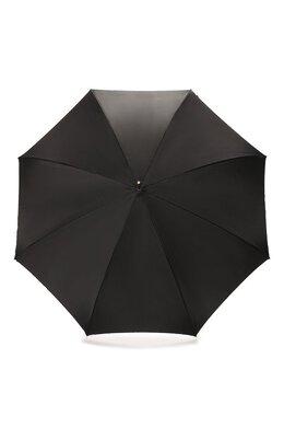 Зонт-трость Pasotti Ombrelli 189/RAS0 9C636/2/PELLE