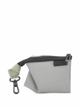 Cote & Ciel клатч Kivu S на молнии 28848