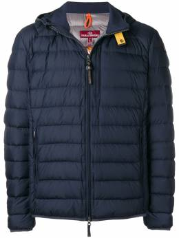 Parajumpers hooded down jacket PMJCKSL02LASTMINUTE