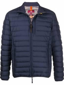 Parajumpers стеганая куртка Ugo PMJCKSL04