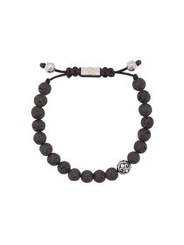 Nialaya Jewelry браслет из бусин MBS8015