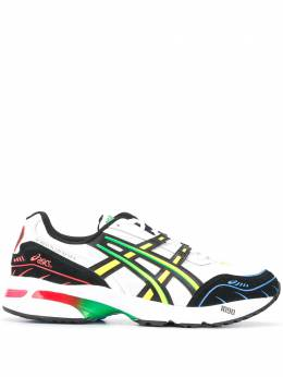 Asics Gel 1090 sneakers 1021A283