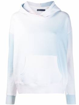 Levi's: Made & Crafted gradient effect hoodie 5749900050005