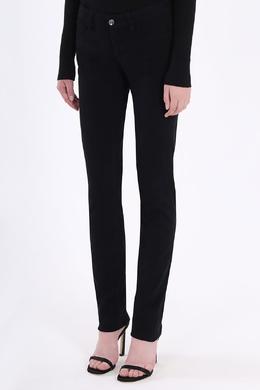 Черные джинсовые брюки Dolce&Gabbana 599182402