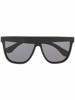 Gucci Eyewear oversized sunglasses GG0582S001