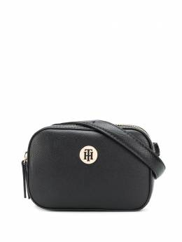 Tommy Hilfiger TH Core belt bag AW0AW07669