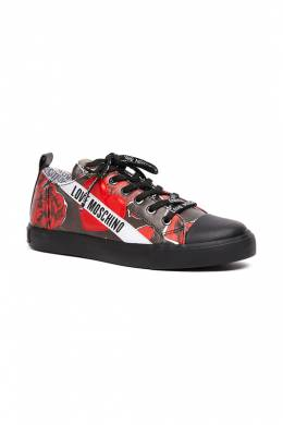 Sneakers Love Moschino JA15013G16IL300A