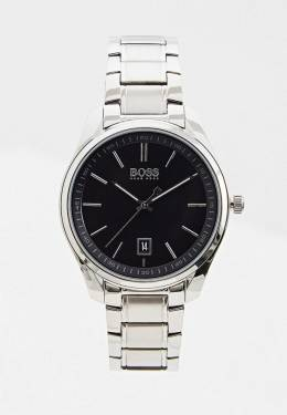 Часы Boss by Hugo Boss HB 1513730