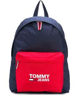 Tommy Hilfiger рюкзак CJ Cool City AW0AW07632