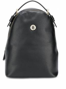Tommy Hilfiger маленький рюкзак TH Core AW0AW07670