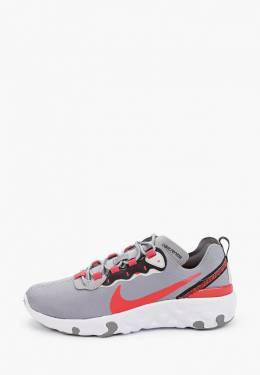 Кроссовки Nike CK4081