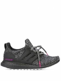 Adidas кроссовки 'UltraBoost 4.0 Breast Cancer Awareness' BC0247