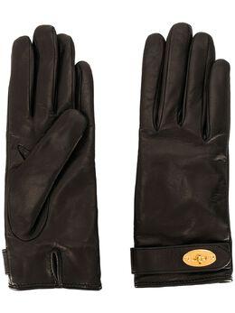 Mulberry перчатки Darley VG4105243A100