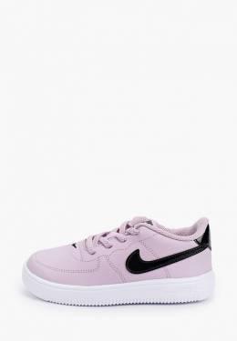 Кроссовки Nike 905220