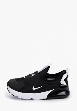 Кроссовки Nike CI1109