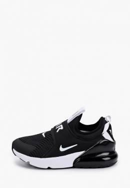 Кроссовки Nike CI1107