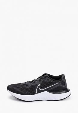 Кроссовки Nike CT1430