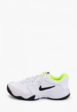 Кроссовки Nike CD0440