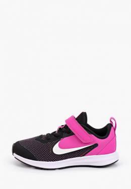 Кроссовки Nike AR4138