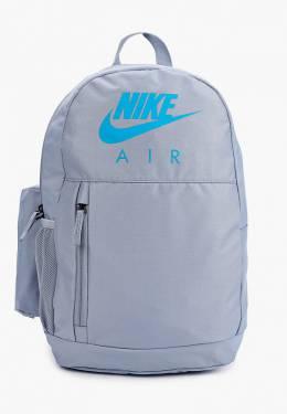 Рюкзак Nike BA6032
