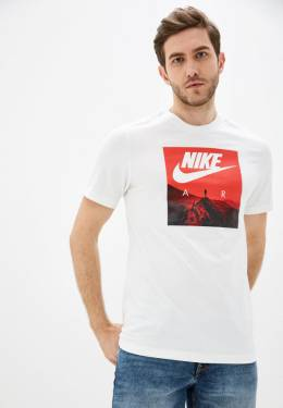 Футболка Nike CK4280