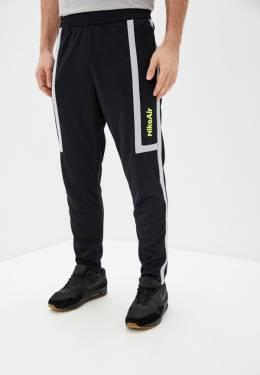 Брюки спортивные Nike CJ4838