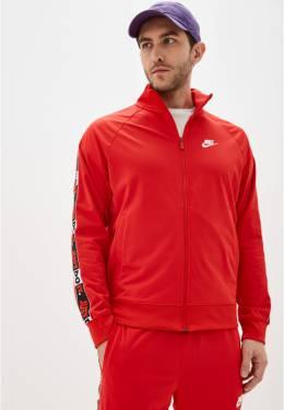 Олимпийка Nike CJ4782