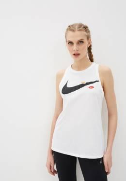 Майка спортивная Nike CK2424