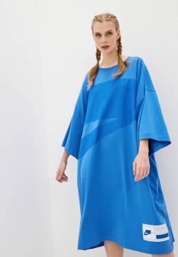 Платье Nike CT0872