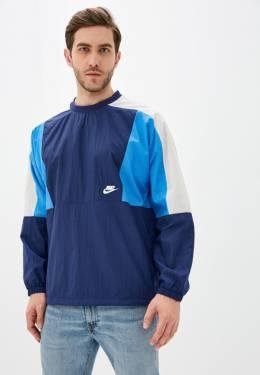Ветровка Nike CJ4562