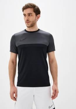Футболка спортивная Nike BV6926