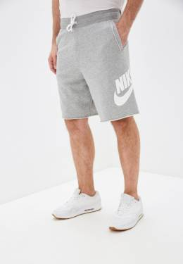 Шорты спортивные Nike AR2375