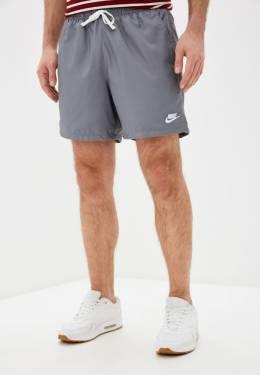 Шорты для плавания Nike AR2382